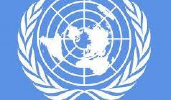 Le rapport sera présenté au CEDR