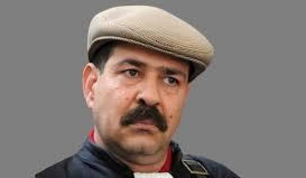 Chokri Belaïd une figure emblématique de l'opposition tunisienne