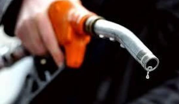 A horizon 2020, l'Algérie sera importateur net de pétrole et horizon 2030 importateur de gaz conventionnel