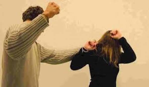 Les Algériennes subissent chaque jour de multiples violences.