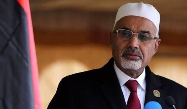 Mohamed Al-Megaryef