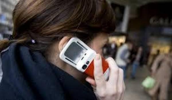 Quand donc la 3G sera-t-elle lancée ? se demandent les Algériens.