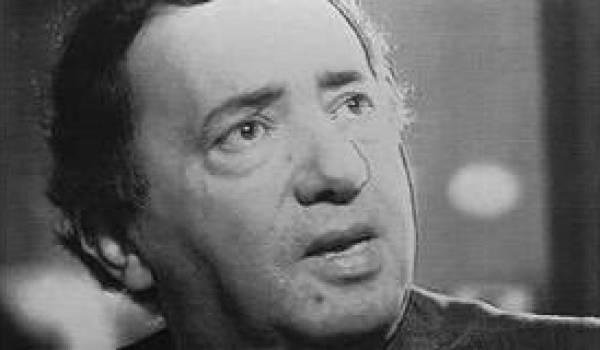 Ali-André Mecili