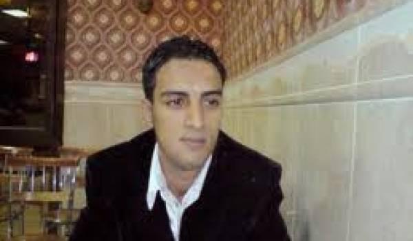 Cheb Fayçal