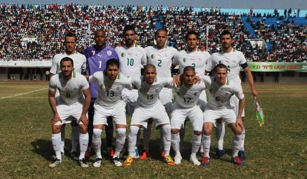 L'équipe natinale de football a gagné 1 à 0 face au Rwanda à Kigali.