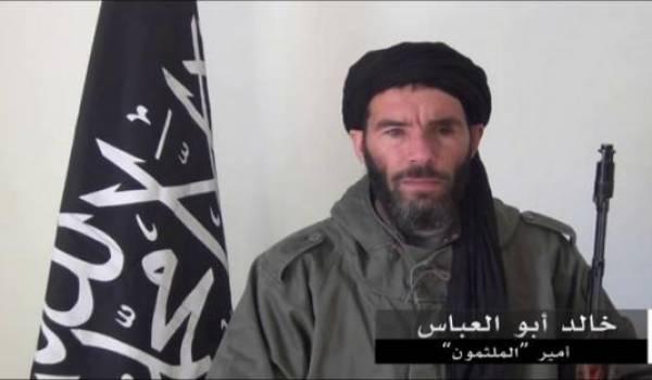La tête de Mokhtar Belmokhtar mise à prix