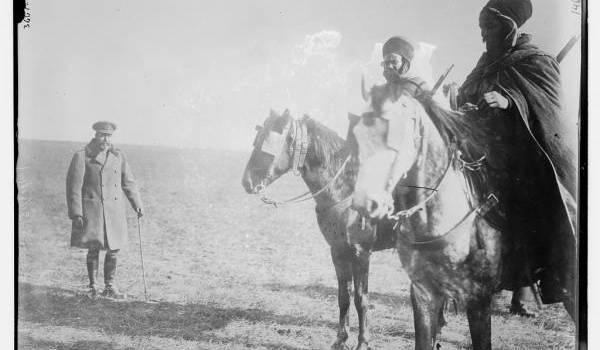 Un hommage sera rendu aux combattants de l'Afrique du nord à travers une exposition itinérante.