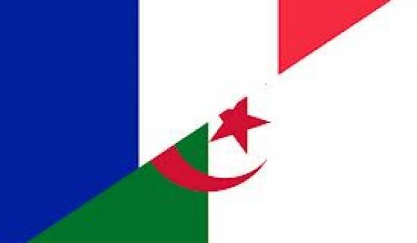 Algérie-France : destins entremêlés, histoire à partager (II)