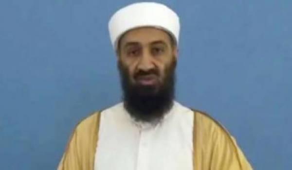 Ben Laden a bénéficié de la négligenvr des autorités pakistanaises.