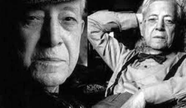 Mohamed Dib fait partie avec Mouloud Feraoun des premiers romanciers à être traduit en estonien.