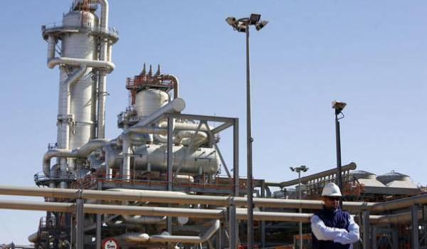 La vraie question : à quand un prix mondial du gaz naturel et sa transformation en prix directeur de l'énergie ?