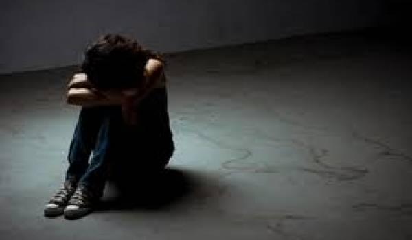 Les tentatives de suicide sont un véritable fléau social qui renseigne sur la grande malaise qui traverse la société.