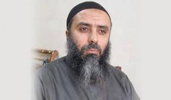 Abou Iyadh est toujours recherché par la police.
