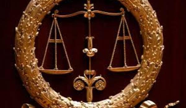 Le changement de nom comprend deux cas de figure avec deux procédures.