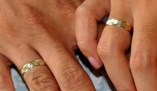 les futurs conjoints doivent en premier lieu sadresser lambassade - Transcription Acte De Mariage Franco Algrien