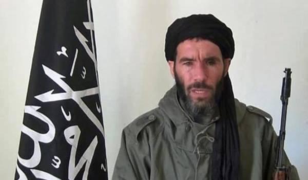Mokhtar Belmokhtar a perdu un de ses fidèles lieutenants