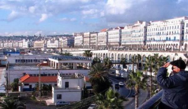 Les politiques publiques sont loin de répondre aux attentes citoyennes en Algérie.