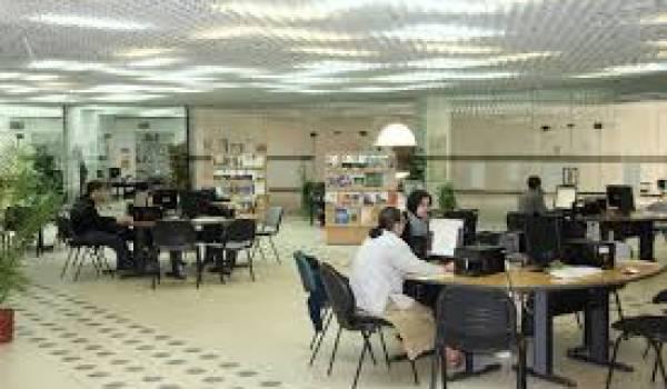 Le ministère veut réglementer les cours particuliers.