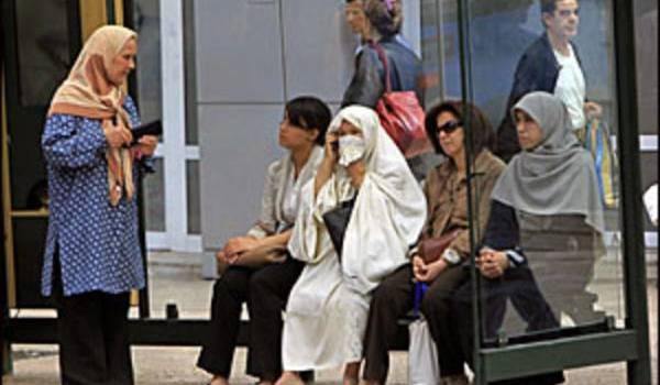 De toutes les inégalités qui traversent la société algérienne, celle touchant les femmes est la plus insoutenable.