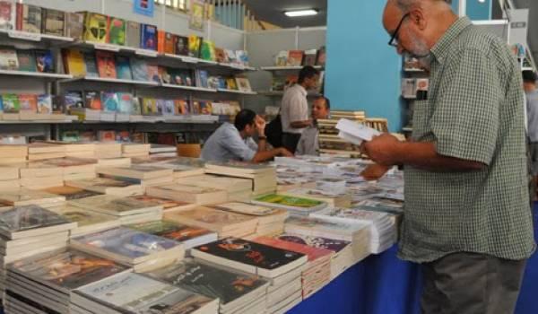 Djamila Debèche, un écrivain dont les livres ont disparu en Algérie