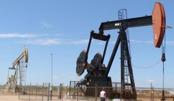 Une série de petits séismes près de Snyder, au Texas, entre 2006 et 2011 ont été liés à des injections dans le sous-sol de champs pétroliers