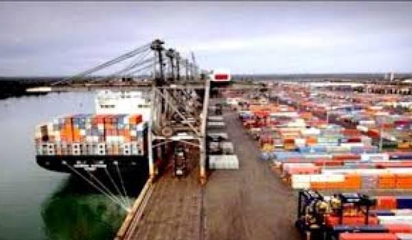 L'ordonnance du gouvernement obéit à l'OMC.