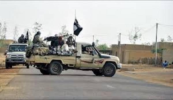 L'insécurité au Sahel mais aussi ailleurs en Afrique a montré les limites de l'UA.