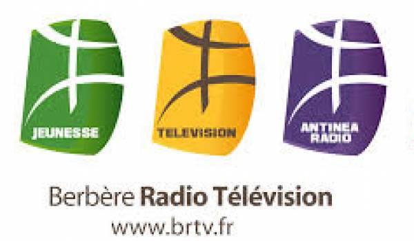 Des émissions débats sur le Mouvement amazigh à Berbère Télévision