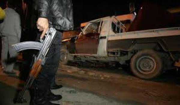 Liquidations et mystérieux assassinats se poursuivent dans la nouvelle Libye.