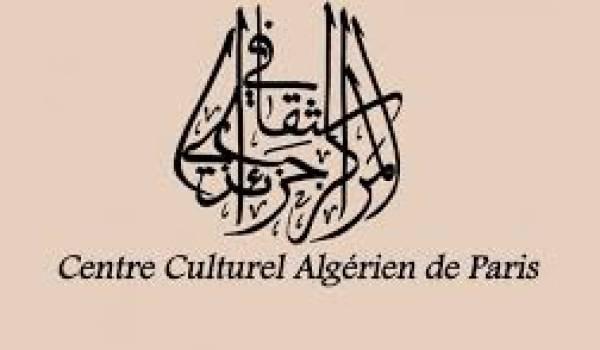 Le Centre culturel algérien à Paris interdit l'enseignement de tamazight.