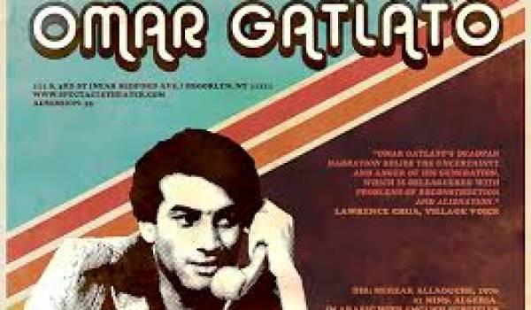 La génération Omar Gatlatou est épuisée par les errements du pouvoir