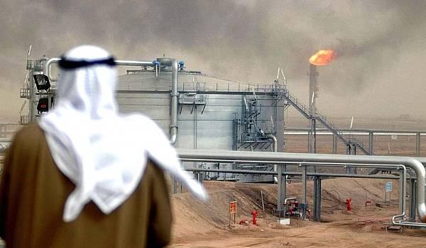 Le leadership saoudien risque d'être laminé les prochaines années avec le retour de l'Irak.