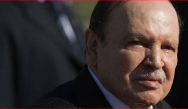 A-t-on oublié les fanfaronnades de Bouteflika ?