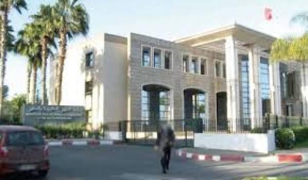 Le consulat général du Maroc à Tripoli visé par des tirs