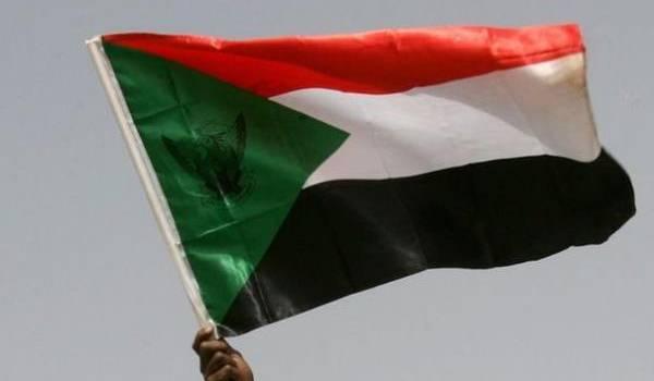 Le Soudan appelle les pays industrialisés à annuler la dette des pays africains