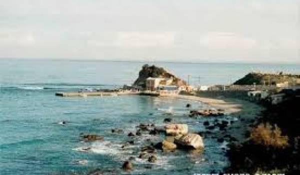 Le corps du jeune Abderahmane a été retrouvé rejeté par la mer près de Tigzirt.