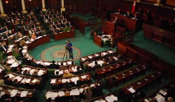 La nouvelle Constitution tunisienne signe la naissance de la 2e République.