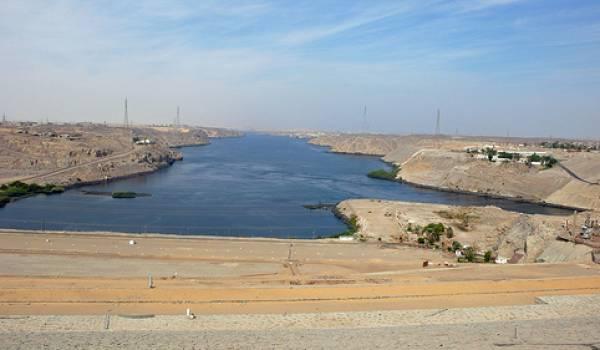 Les villes algériennes sont totalement dépourvues d'aménagements nécessaires pour la réception des eaux de pluie et autres.