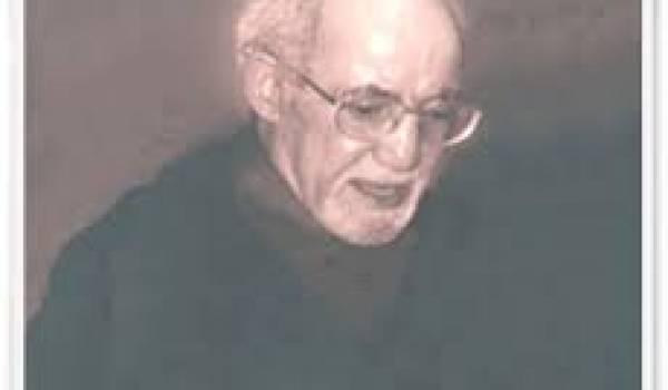 Abdelhamid Benzine.