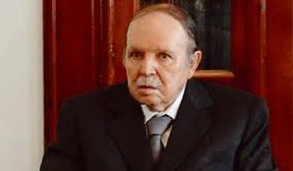Le clan Bouteflika a réussi à trouver des lièvres pour tromper l'opinion.