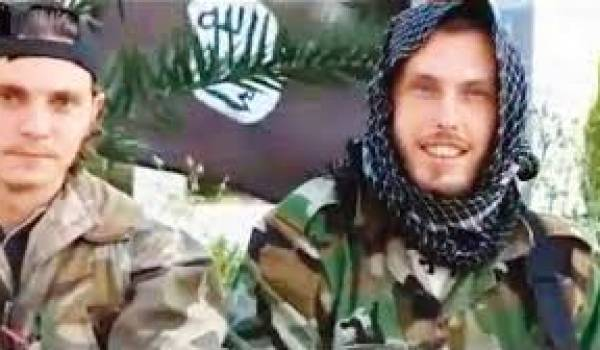 De nombreux Français ont rejoint les maquis djihadistes en Syrie.