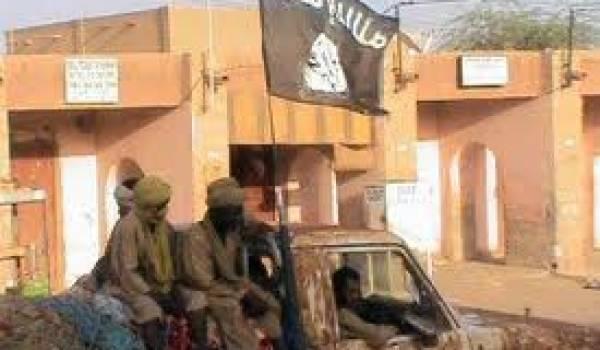 Les djihadistes sont pourchassés depuis plusieurs mois.