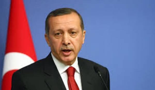 après Twetter, Erdogan bloque You Tube.