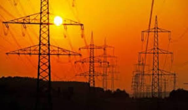 Sonelgaz et General Electric vont réaliser un complexe industriel en Algérie