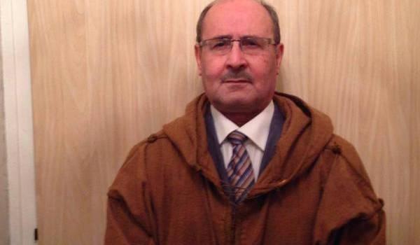 Le général à la retraite Tahar Yala appelle à l'arrêt du processus électoral