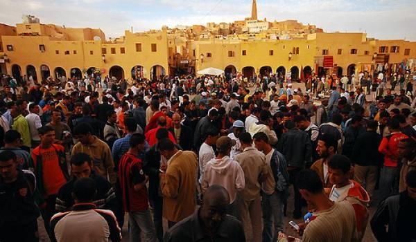 Jusqu'où ira le pouvoir pour effacer l'identité profonde l'Algérie ?