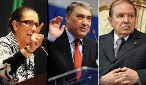 Les outsiders du 17 avril ont été des lièvres volontaires à part entière face à la tortue (le président-candidat),