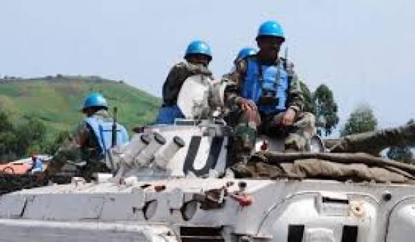 La Minusca se concentrera sur la protection des civils