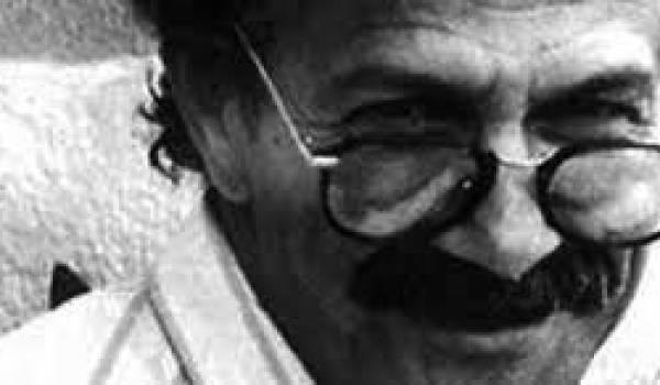 L'illustre billetiste Saïd Mekbel
