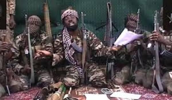 Boko Haram comme tous les groupes intégristes armés sont le résultat de l'incurie des pouvoirs africains.